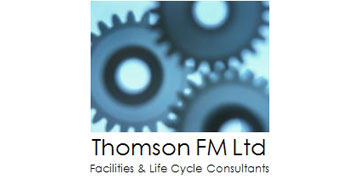 Thomson FM Ltd