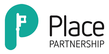 Place Partnership