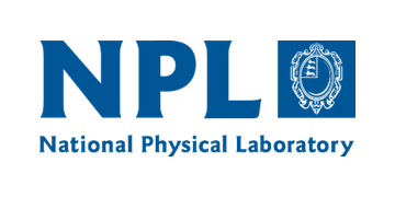 The National Physical Laboratory (NPL) logo