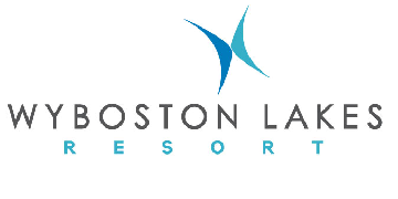 Wyboston Lakes Limited logo