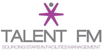 Talent FM Executive Search Ltd logo