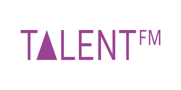 Talent FM Executive Search Ltd