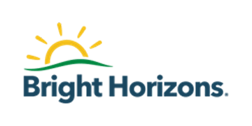 Go to Bright Horizons profile
