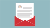 How to write top cover letters for facilities manager roles