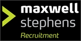 Maxwell Stephens Ltd logo