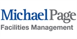 Michael Page Facilities Management logo