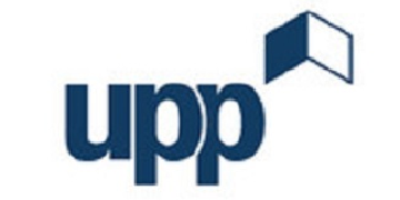 The Management Recruitment Group logo