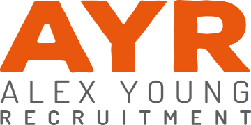 Go to Alex Young Recruitment Limited profile