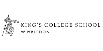 Go to King's College School profile