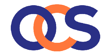 OCS Group UK Ltd logo