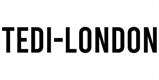 TEDI - London logo