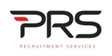 Phoenix Resourcing Services logo